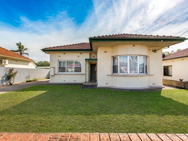 15 Millicent Street, Athol Park, SA 5012
