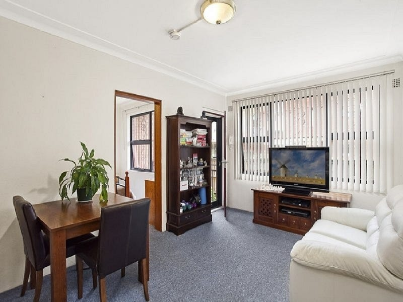 4/24 Melrose Street, Mosman, NSW 2088