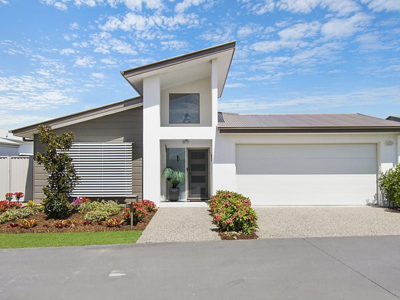 141/120 North Creek Road, Ballina, NSW 2478