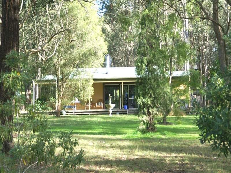 Address available on request, Glen William, NSW 2321