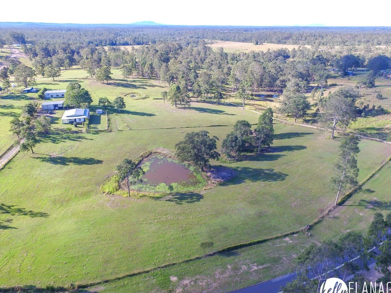 376 Armidale Road, Yarravel, NSW 2440