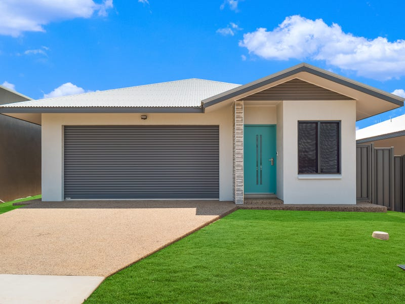 13616 Rivergrass Ccct, Mitchell Creek Green, Zuccoli
