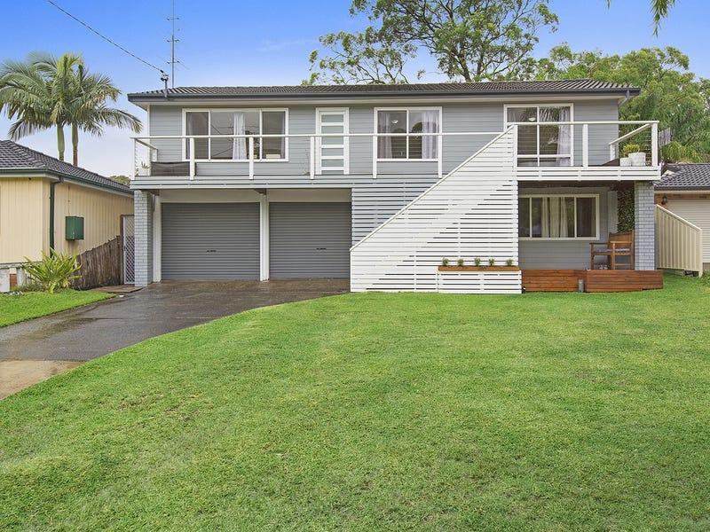 59 Cadonia Rd, Tuggerawong, NSW 2259