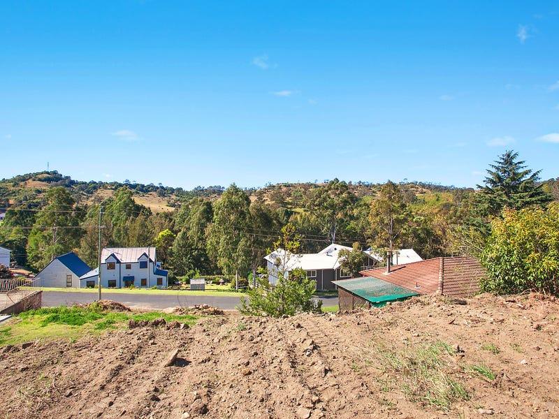 17 Picton Avenue, Picton, NSW 2571
