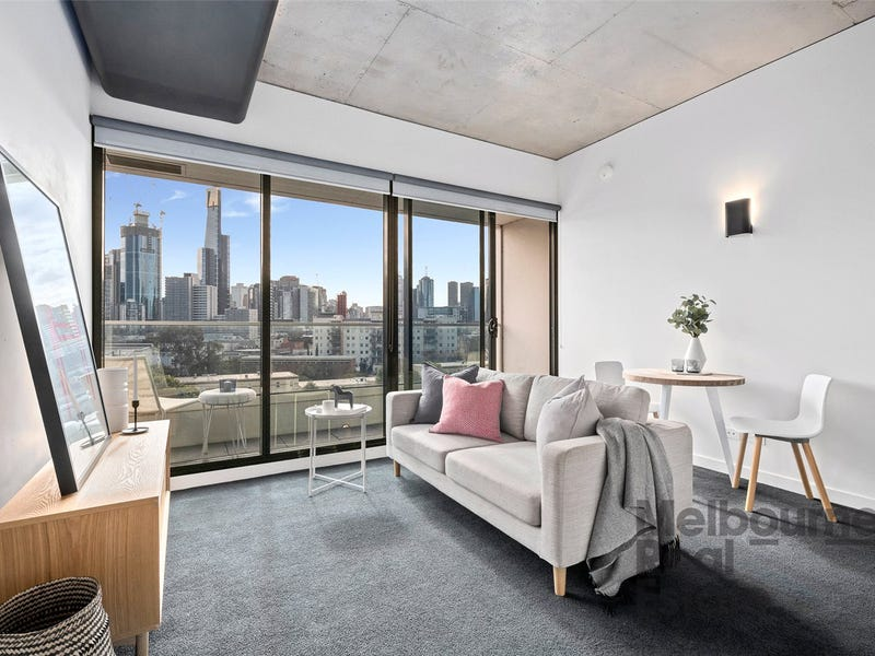 602/65 Coventry Street, Southbank, Vic 3006