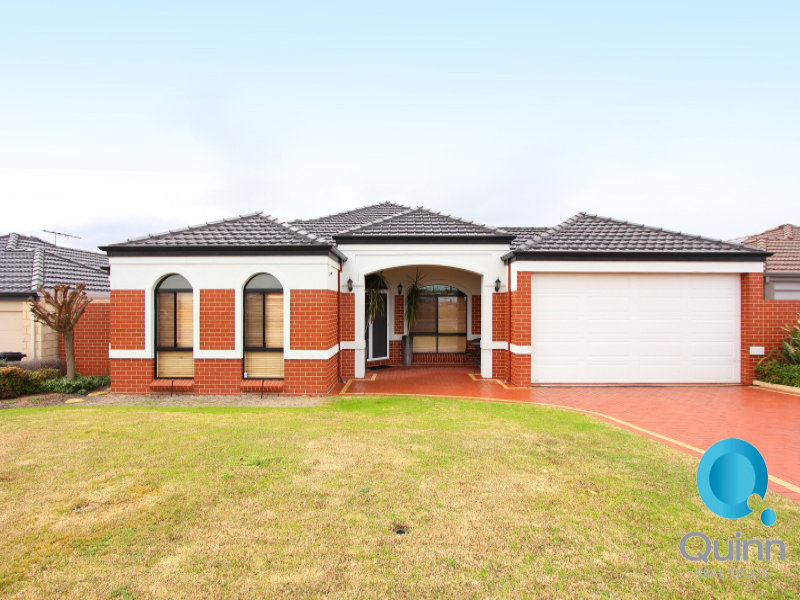 127 shreeve road canning vale wa 6155 property details for E kitchens canning vale