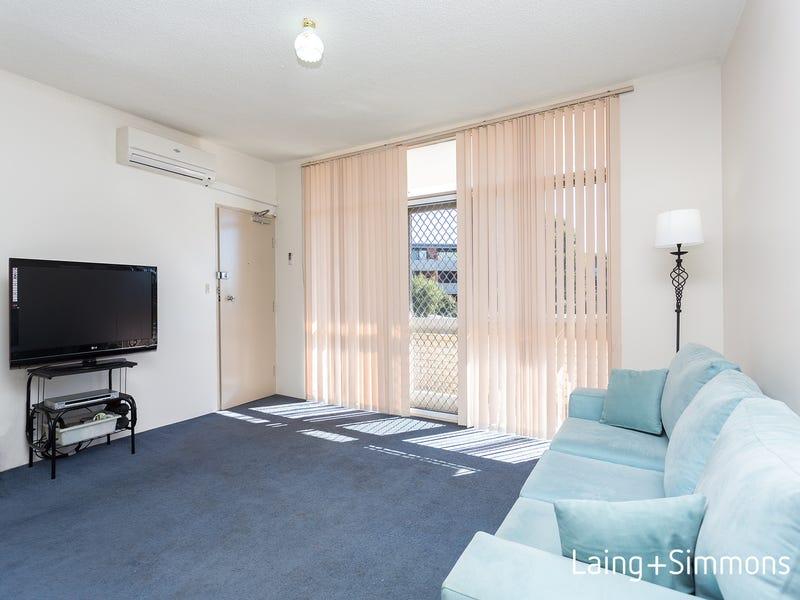 3/20A Edwin Street, Regents Park, NSW 2143