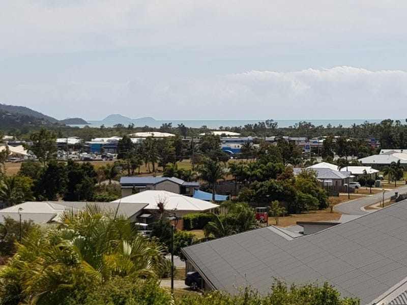3 Spinnaker Court, Cannonvale, Qld 4802