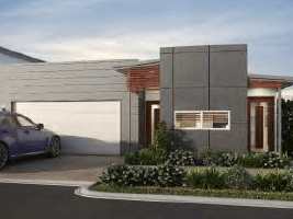 Address available on request, Murrumba Downs