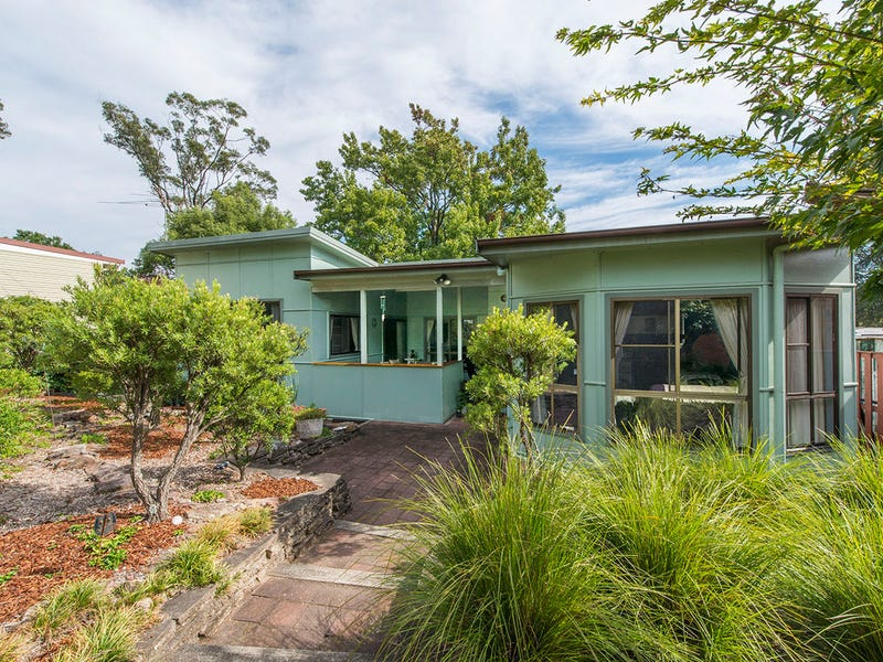 49 Bridge Road, Blaxland, NSW 2774