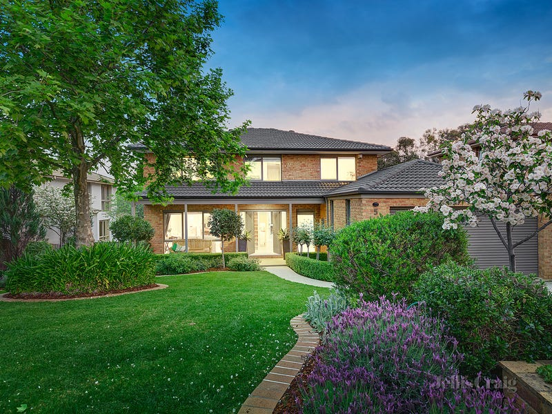 5 Ridley Court, Doncaster East, Vic 3109