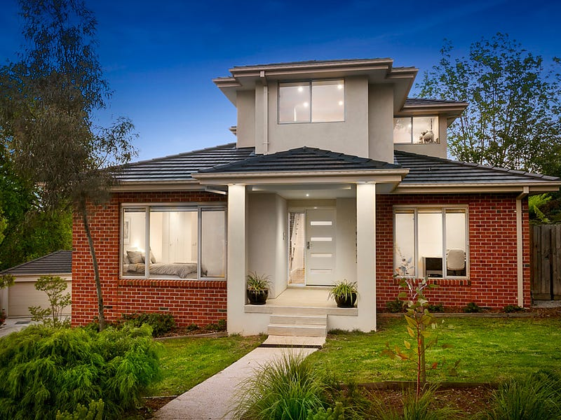 1/14 Russell Crescent, Mount Waverley, Vic 3149