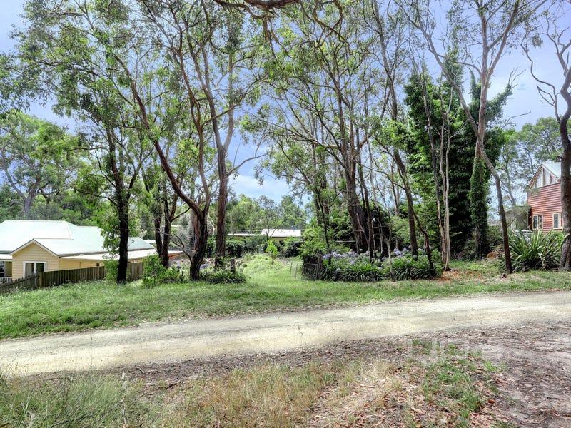 8 Pindara Road, Arthurs Seat, Vic 3936