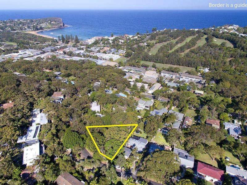 30 Dress Circle Road, Avalon Beach, NSW 2107 Property Details