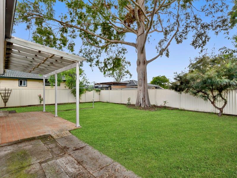 30 Town Street, Hobartville, NSW 2753