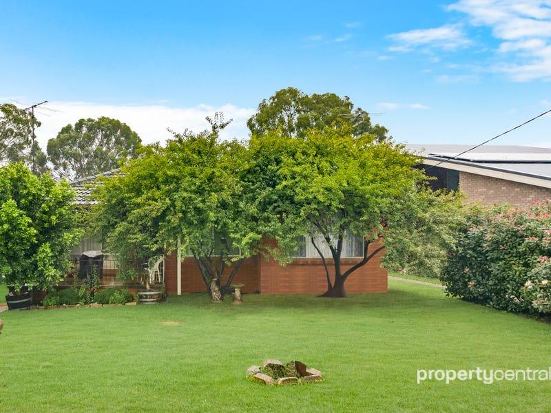 30 Hillcrest Road, Emu Heights, NSW 2750