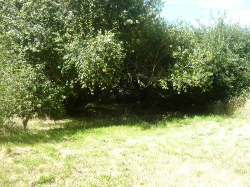 91 Dean-Barkstead Road, Rocklyn, Vic 3364