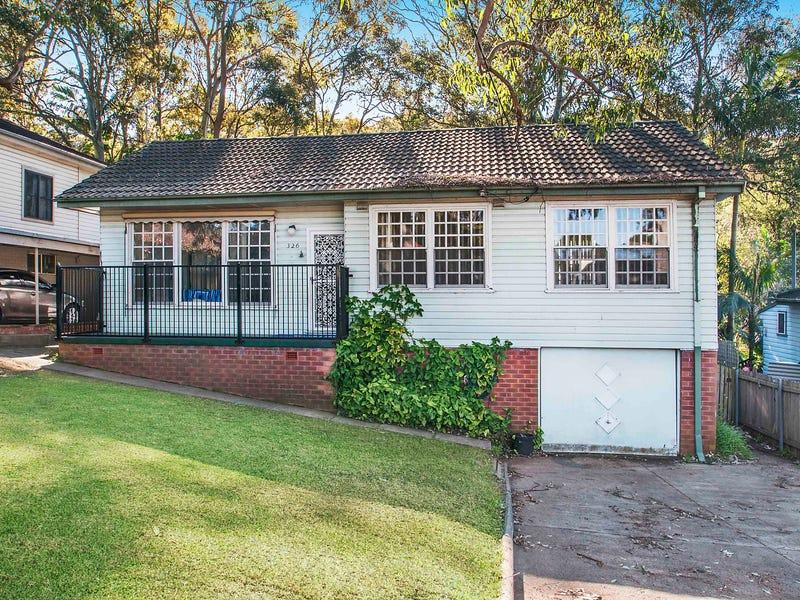 326 Park Avenue, Kotara, NSW 2289