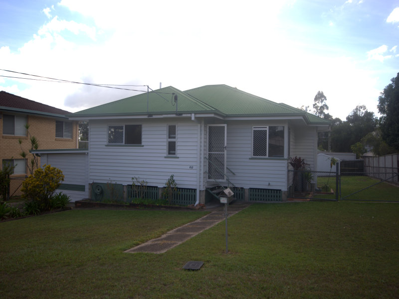 Room For Rent In Coopers Plains