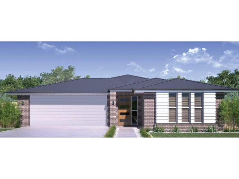 Toowoomba City - address available on request - House for