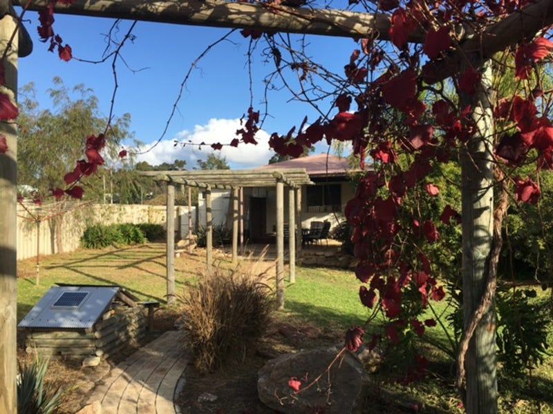 Lot 15&16 Westfield Street, Rocky Gully, WA 6397