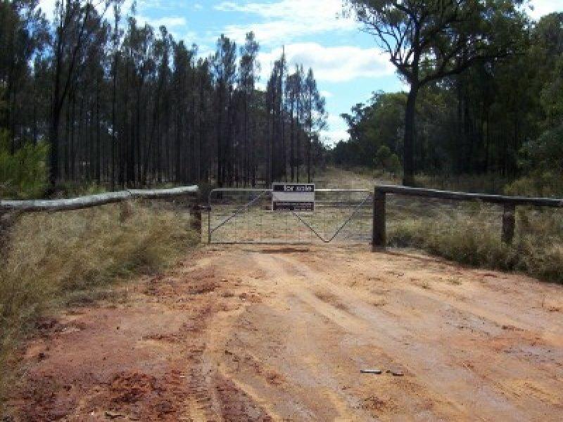 7648 Premer Road, Premer, NSW 2381