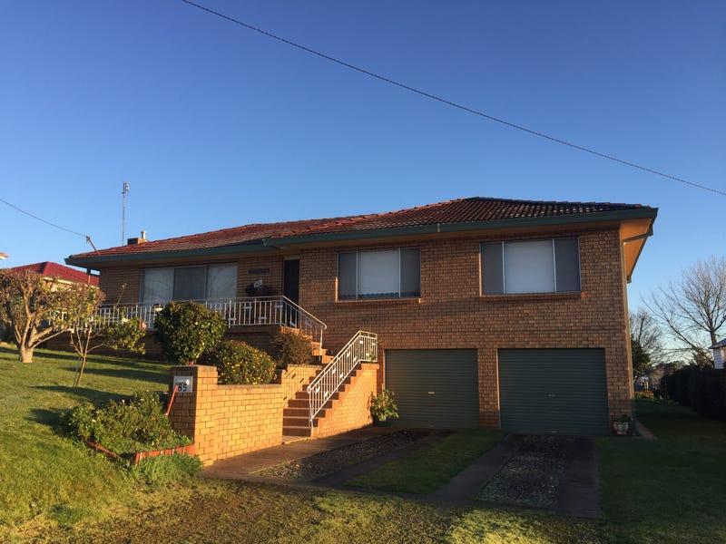 85 Broughton Street, Tumut, NSW 2720