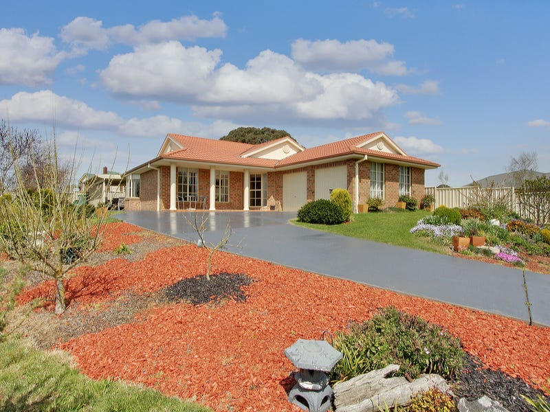 34 Barry Place, Crookwell, NSW 2583
