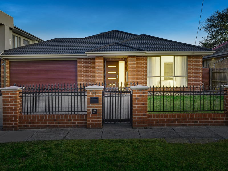22 Atkinson Street, Bentleigh, Vic 3204