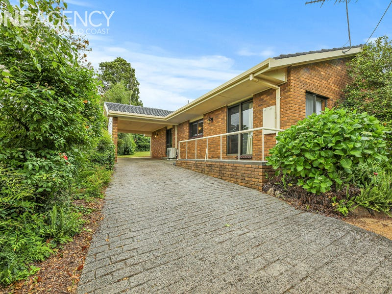 11 Roseleigh Street, Warragul, Vic 3820