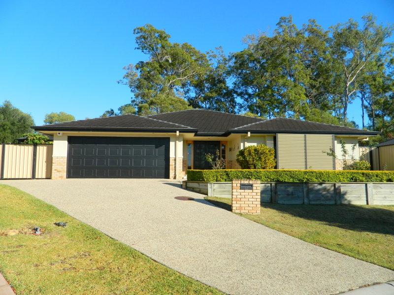 22 Greenwood Place, Deception Bay, Qld 4508
