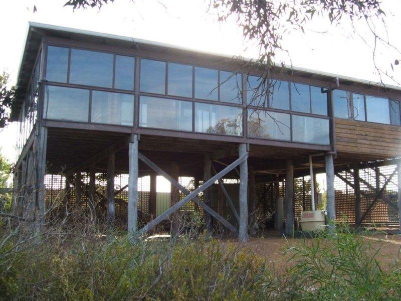 6 Moort Place, Hopetoun, WA 6348