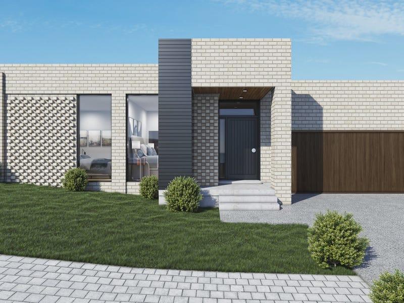 3 Farview Drive, Denham Court, NSW 2565