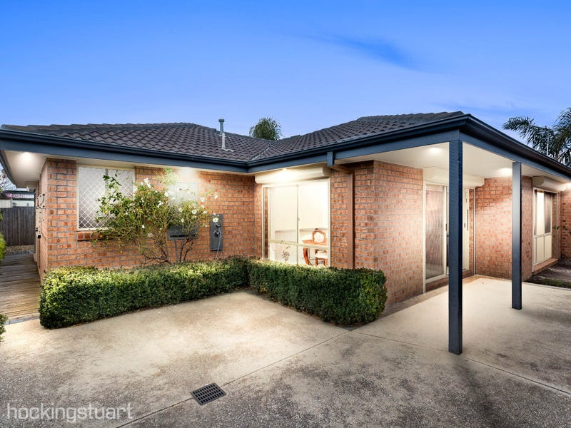 4/17 Church Road, Carrum, Vic 3197