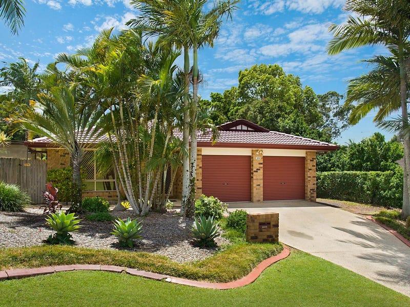 20 Callune Terrace, Goonellabah, NSW 2480