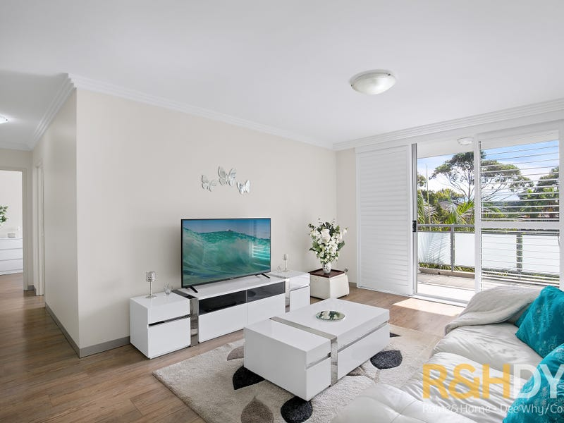 17/1260 Pittwater Road, Narrabeen, NSW 2101