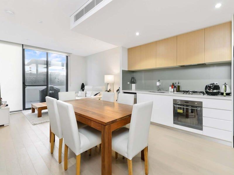 7 Angas Street, Meadowbank, NSW 2114