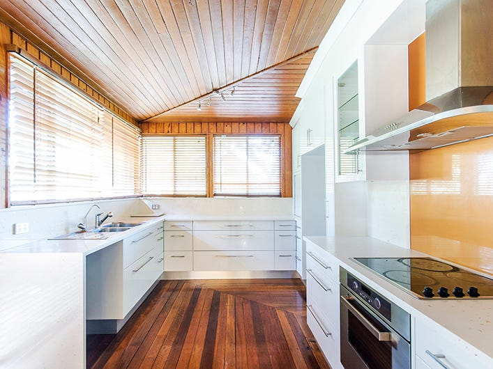71 Duke Street, Grafton, NSW 2460