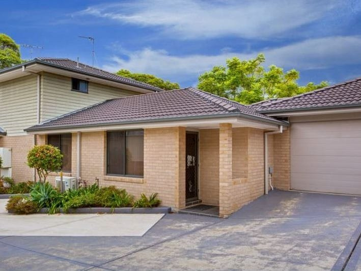 2/33 Martindale Street, Wallsend, NSW 2287