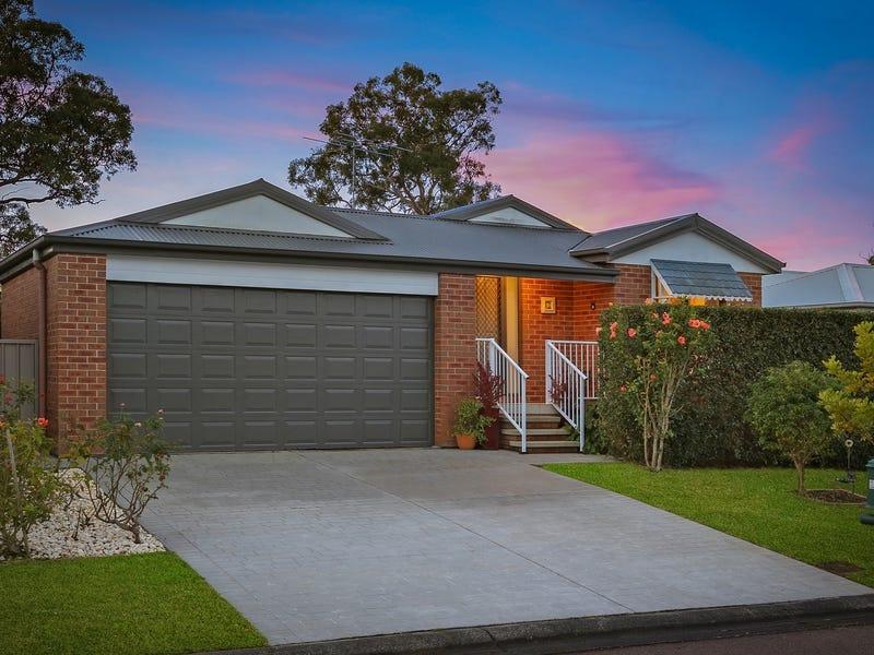 17 Delavia Drive, Lake Munmorah, NSW 2259