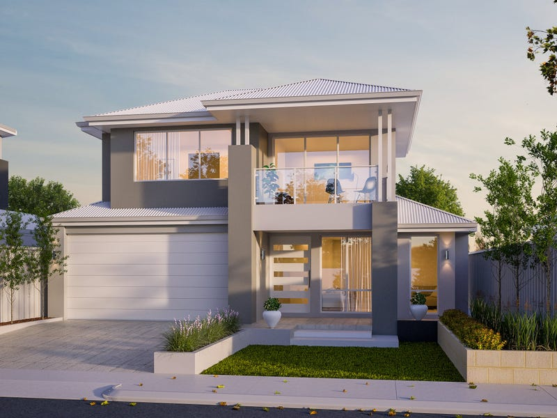 Address available on request, Mindarie