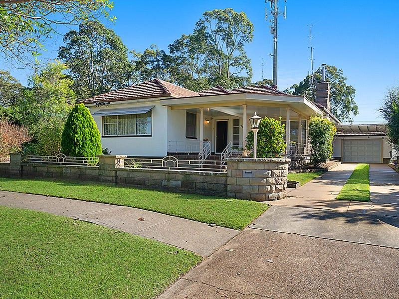 35 Arthur Street, Rutherford, NSW 2320