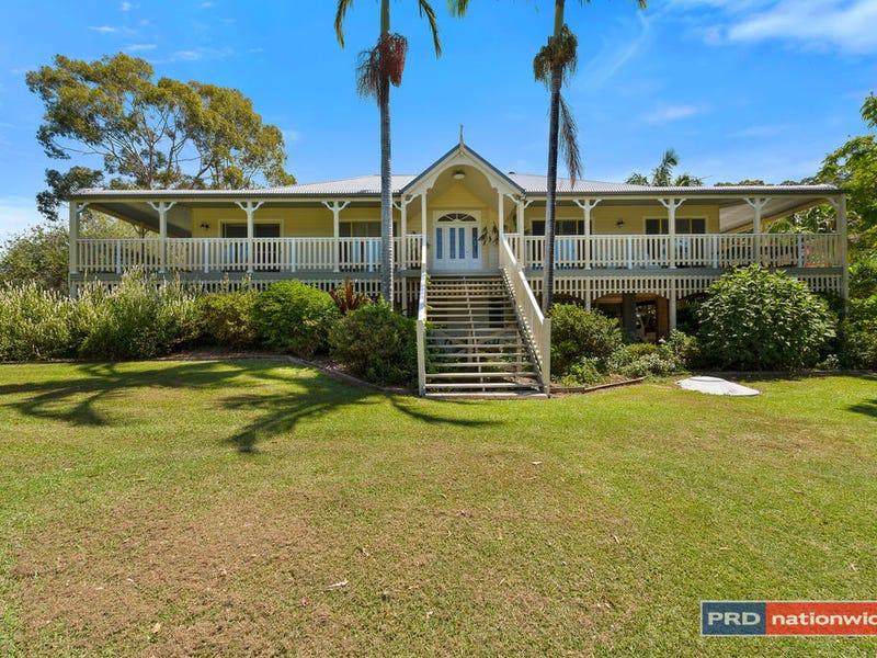 31 Borsato Drive, Boambee, NSW 2450