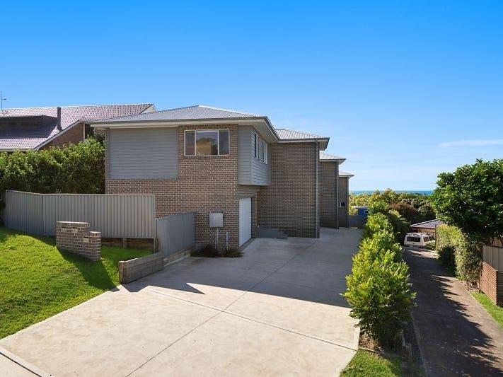 1/5 Coromont Drive, Red Head, NSW 2430