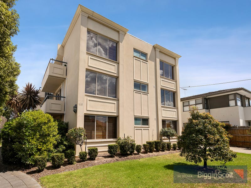 7/115-117 The Parade, Ascot Vale