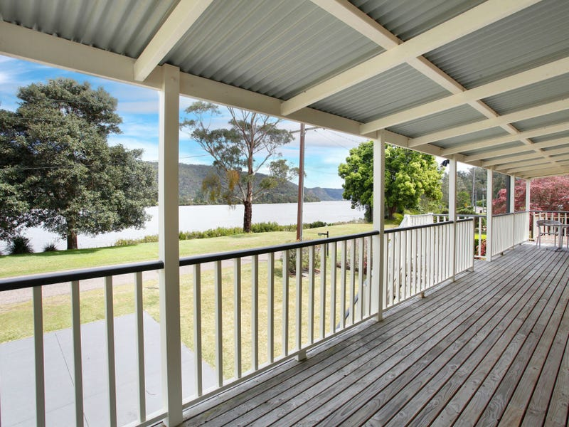6700 Wisemans Ferry Road, Gunderman, NSW 2775