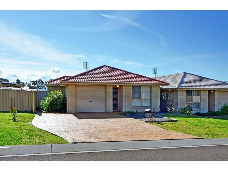 4A Almondbark Road, Worrigee, NSW 2540