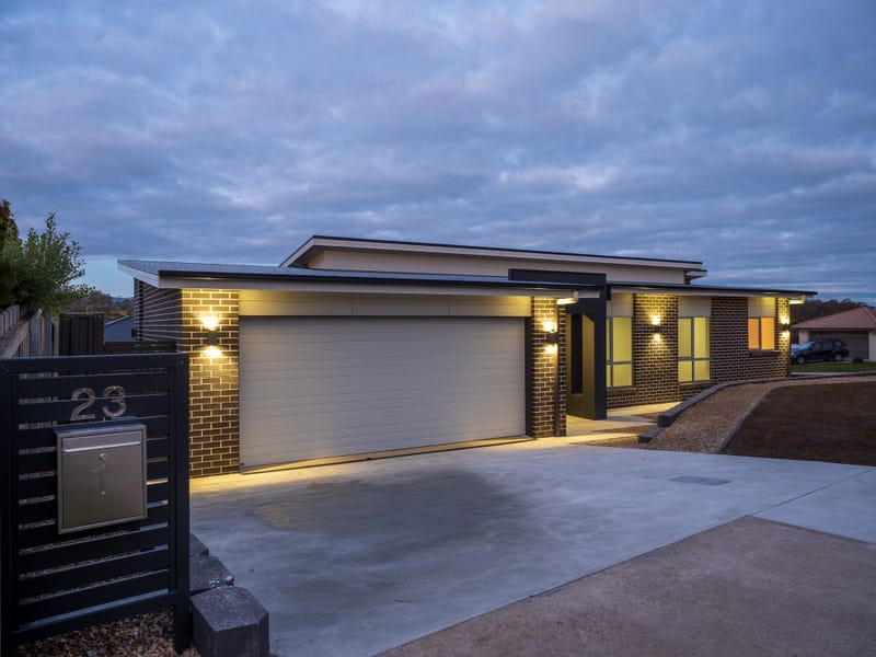1/23 Integrity Drive, Youngtown, Tas 7249