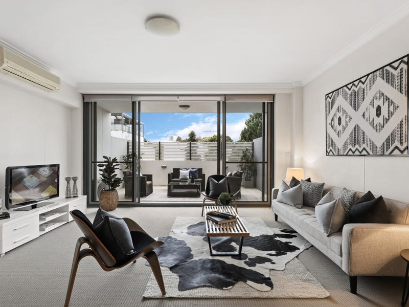 34/68 Princes Highway, St Peters, NSW 2044