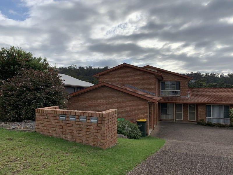 1/5 Hollis Court, Merimbula, NSW 2548